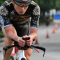 【Bioracerサポートライダー】トライアスロン、オリンピックへの思い  – アスロニア代表 白戸太朗さん [後編]