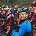 【Bioracerサポートライダー】梶鉄輝選手のシクロクロス・ベルギー遠征日記  – Vol.5 Sand Race編