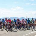 【Bioracerお客様】2019シーズン UCIアジアツアー/Jプロツアー BIORACER採用チーム紹介