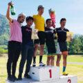 【Bioracerお客様】Wednesday racing@2Days Race in 木島平村 2019レースレポート