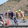 【Bioracerお客様】Bicycle Planner Cycle Team Vol.2