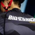 【Bioracerサポートチーム】Roppongi Express チーム代表高岡さんベルギー訪問記 Vol.1