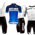 【Bioracerコレクション】Withコロナ – 新しい生活様式でのサイクルスポーツのために